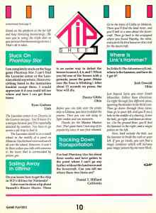 Game Players | November 1989 pg-10