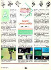 Game Players | November 1989 pg-100