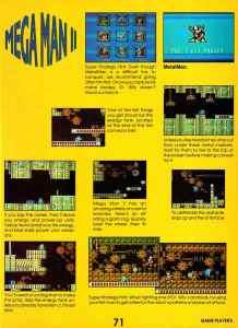 Game Players   November 1989 pg-71