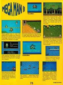 Game Players | November 1989 pg-73