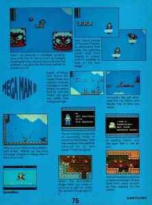 Game Players | November 1989 pg-75