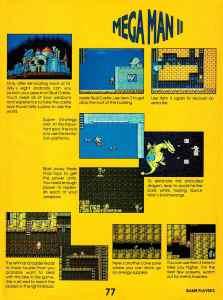 Game Players   November 1989 pg-77
