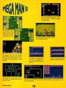 Game Players   November 1989 pg-78