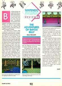 Game Players | November 1989 pg-92