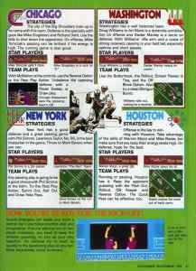 Nintendo Power | November December 1989 pg-41