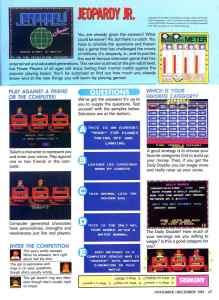 Nintendo Power | November December 1989 pg-47