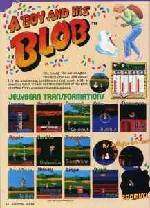 Nintendo Power | November December 1989 pg-64