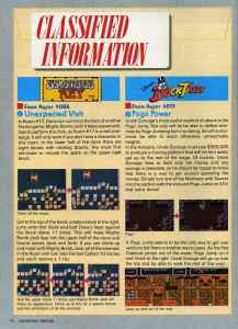 Nintendo Power | November December 1989 pg-76