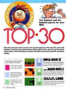 Nintendo Power | November December 1989 pg-80