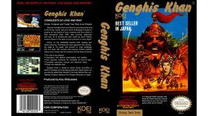 feat-genghis-khan