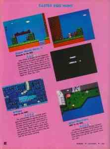 vg&ce november 1989 pg 038