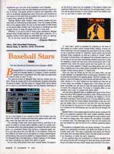 vg&ce november 1989 pg 045