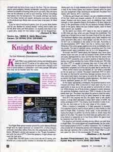 vg&ce november 1989 pg 056