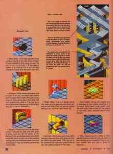 vg&ce november 1989 pg 072