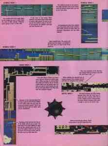 vg&ce november 1989 pg 096