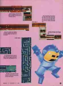 vg&ce november 1989 pg 099