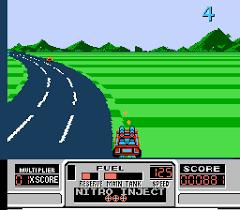 RoadBlasters-3