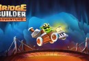 Bridge Builder Adventure Review