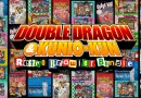 Fight It Out In DOUBLE DRAGON & Kunio-kun Retro Brawler Bundle
