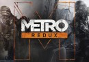 Metro Redux Review