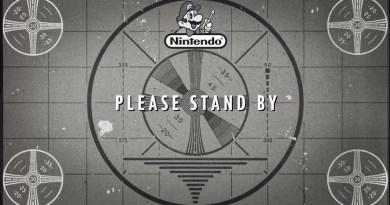 Nintendo Times Radio 108: Radio Silence