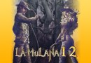 La-Mulana 1 & 2: Hidden Treasures Edition Review