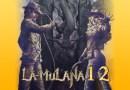 La-Mulana 1 & 2: Hidden Treasures Edition Review