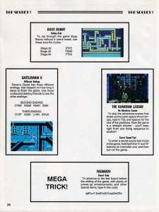 EGM | February 1990 p24