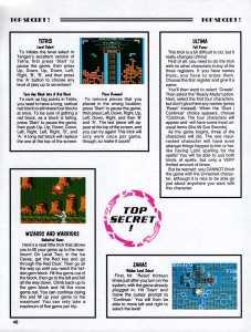 EGM | February 1990 p48