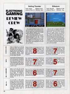 EGM   January 1990-10