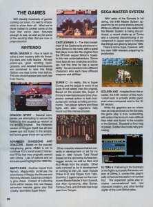 EGM | January 1990-26