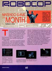 Game Players | February 1990 p-060