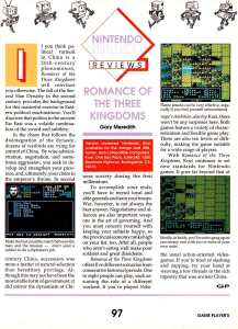 Game Players | February 1990 p-097