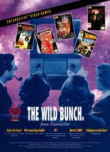 GamePro | December 1989-33