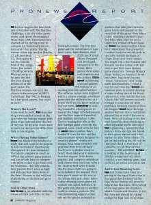GamePro | December 1989-80