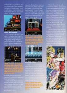 GamePro   January 1990-30