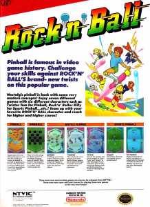 GamePro | January 1990-63