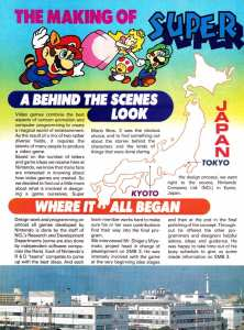 Nintendo Power | January-February 1990-20