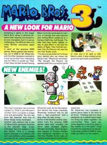 Nintendo Power | January-February 1990-21