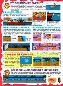 Nintendo Power | January-February 1990-44