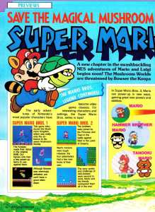 Nintendo Power | January-February 1990-56