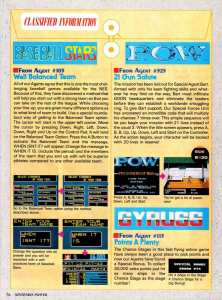 Nintendo Power | January-February 1990-76