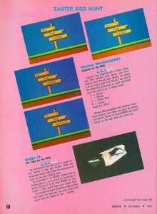 VGCE | December 1989-44