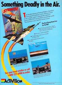 VGCE | December 1989-63