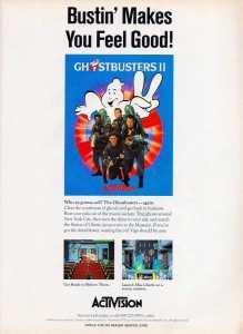 VGCE   December 1989-73