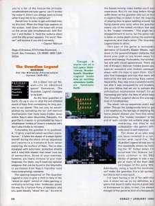 VGCE | January 1990-28