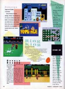VGCE | January 1990-38