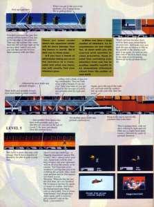 VGCE | January 1990-88