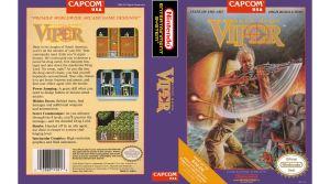 feat-code-name-viper