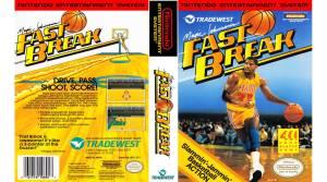 feat-magic-johnsons-fast-break